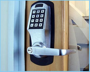 West Mifflin Locksmith Service West Mifflin, PA 412-533-9230